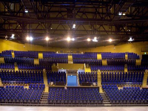 plan salle zenith caen zenithcaen on topsy one