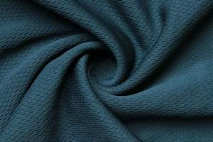 Bonded Knit Fabric - Buy Bonded Knit Fabric,Spacer Mesh ...