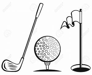 578 best images about Golf on Pinterest   Golf quotes ...