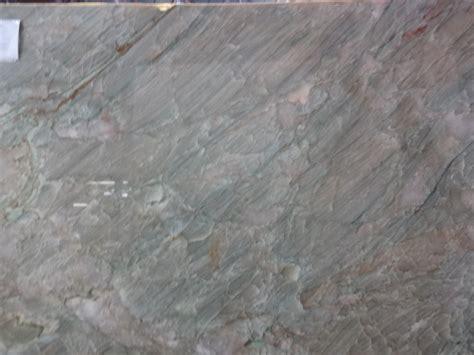 Alexandrita Omicron Granite Tile