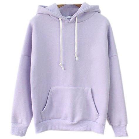 Hoodie Purple best 25 purple hoodies ideas on s