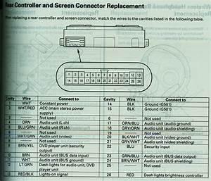 File Type  Jpg Wiring Diagram Res 4 Jpg  89 9 Kb  6690 Views