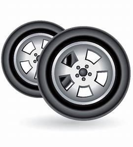 Changer De Taille De Pneu : changement de pneus m canique expert ~ Gottalentnigeria.com Avis de Voitures