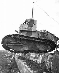 Renault Marly Le Roi : 518 best images about ww1 on pinterest world war i trench and the battle ~ Gottalentnigeria.com Avis de Voitures