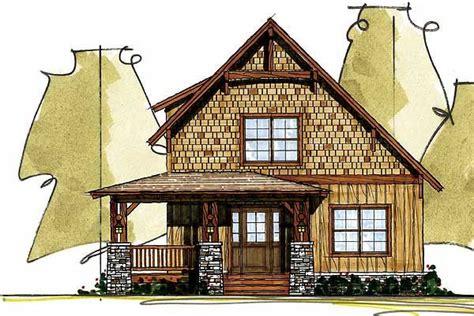 plan ck classic small rustic home plan rustic house rustic house plans small rustic house