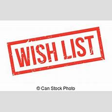 Wish List Illustrations And Clip Art 1,272 Wish List Royalty Free Illustrations And Drawings