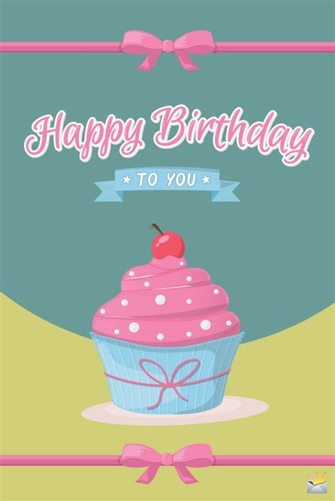 Check spelling or type a new query. That Super Woman!   Birthday Messages for a Female Friend