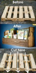 Easy Home Decorating Ideas Your Bookcase Gallery