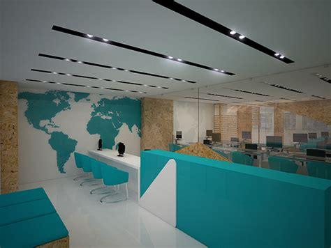 travel agency on pantone canvas gallery
