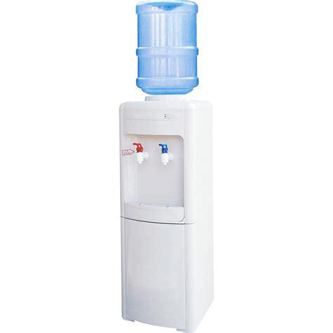 Distributori Acqua Ufficio by Distributore Refrigeratore Acqua Ufficio Casa Boccione 20lt
