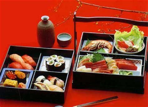 bento japanese cuisine food for thought ko sho restaurant 4172 hamilton ave