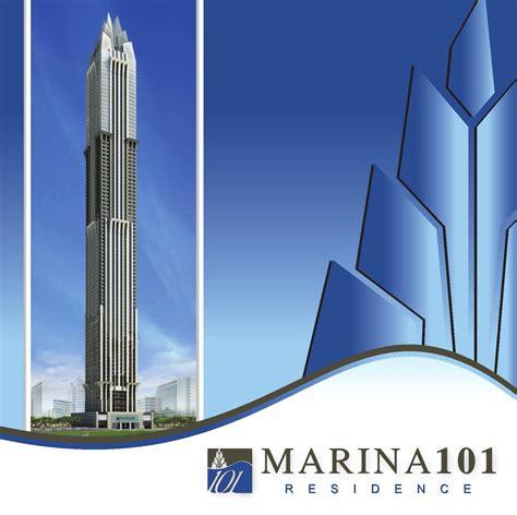 marina  residence  identity dubai issuu