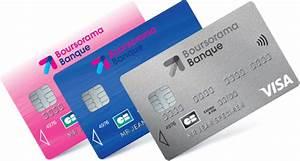 Boursorama Assurance Auto : banques en ligne 2018 le meilleur comparatif test avis tarif ~ Medecine-chirurgie-esthetiques.com Avis de Voitures