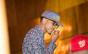 august alsina kissing Quotes