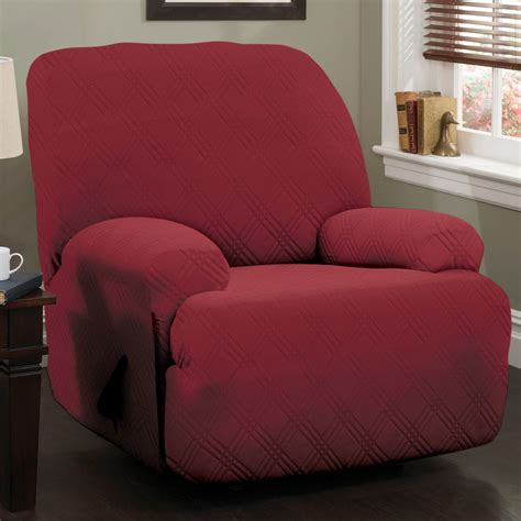 slipcover for double reclining sofa best sofas decoration