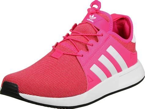 Adidas X Plr J W Shoes Pink
