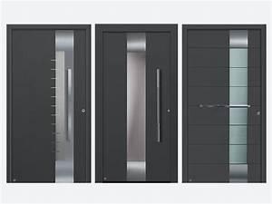 Prix porte d entree devis porte d 39 entr e mon tendance for Porte d entrée pvc en utilisant cout porte fenetre double vitrage