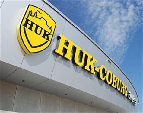 versicherung gartenlaube huk huk coburg versicherung anke