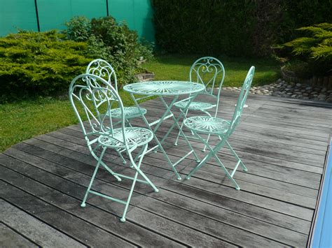 chaises fer forgé photo gallery garden furniture wrought iron garden