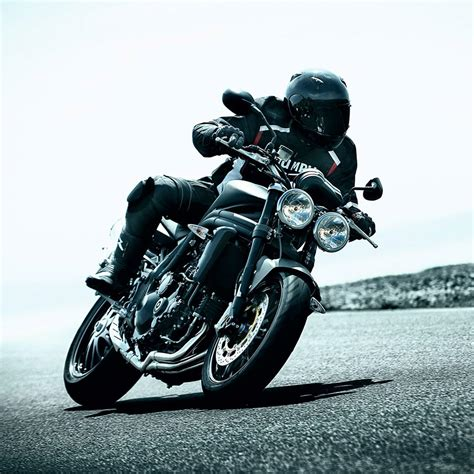 Triumph Wallpapers by Triumph Motorcycle Wallpapers Wallpaper Cave