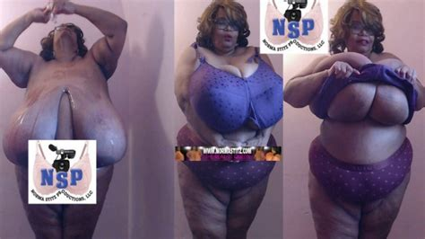 Norma Stitz Productions Page 3