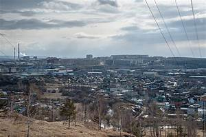 Irkutsk - Wikipedia