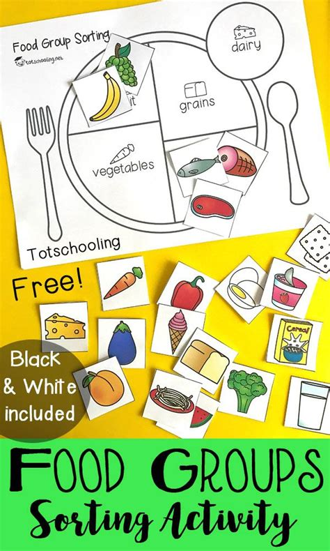teach about healthy with a food sorting 135 | b5851a7bb4c29fcdf93ee3438679c09c