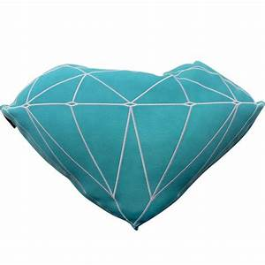 1000 images about diamond stuff on pinterest With diamond supply co pillow