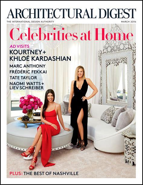 Inside Khloe Kardashian, Kourtney's California Homes Photos