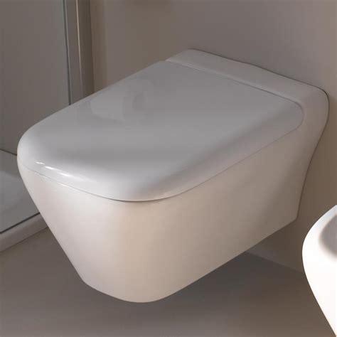 spülrandloses wc keramag keramag myday wand tiefsp 252 l wc ohne sp 252 lrand wei 223 201460000 reuter