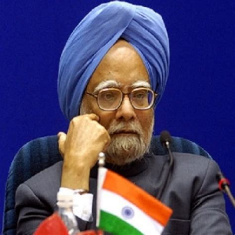 pm manmohan singh biography manmohan singh net worth biography quotes wiki assets cars homes and more