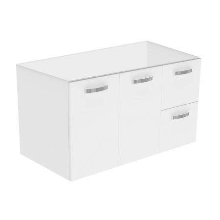 vanity cabinet  builders discount warehouse