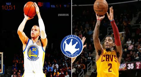 ranking  top  point guards   nba
