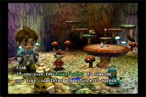 Cheat Code Armax Harvest Moon A Wonderful Life Special