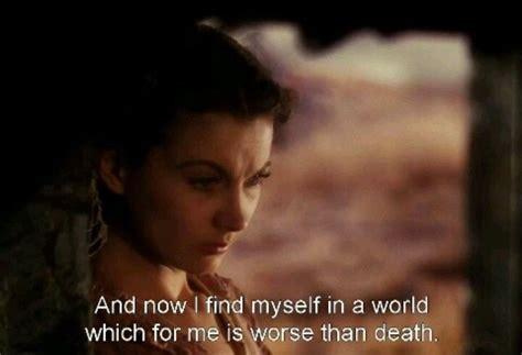 Scarlett O Hara Quotes Tomorrow