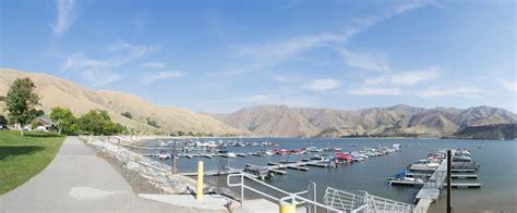 Idaho Boat Registration by Boating Idaho Parks Recreation