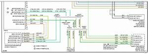 2008 Dodge Charger Ignition Wiring Diagram