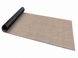 Outdoor Teppich Meterware : gartenteppich verona als au enteppich meterware in 3 breiten betriebsausstattung ~ Eleganceandgraceweddings.com Haus und Dekorationen