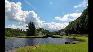 Amazing Nature Scotland Hd  Beautiful Video
