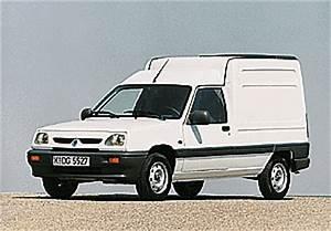 Opel Combo Lkw Zulassung Kosten : welches erstauto forum ~ Kayakingforconservation.com Haus und Dekorationen