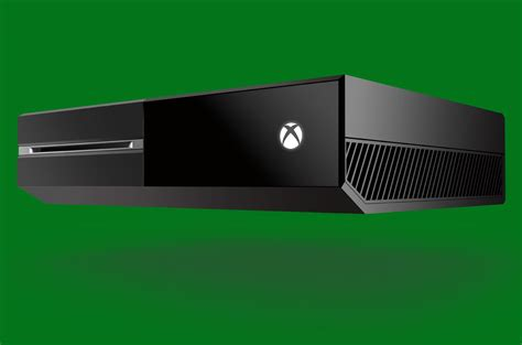 Phil Spencer Talks Xbox One Backwards Compatibility