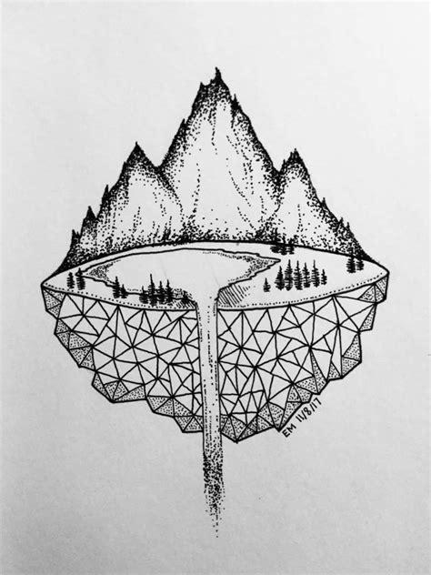 disegni tumblr harry potter | Schizzi semplici, Disegni semplici e Disegni