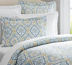 pottery barn spring friends and family event sale save 20 With discount pottery barn bedding