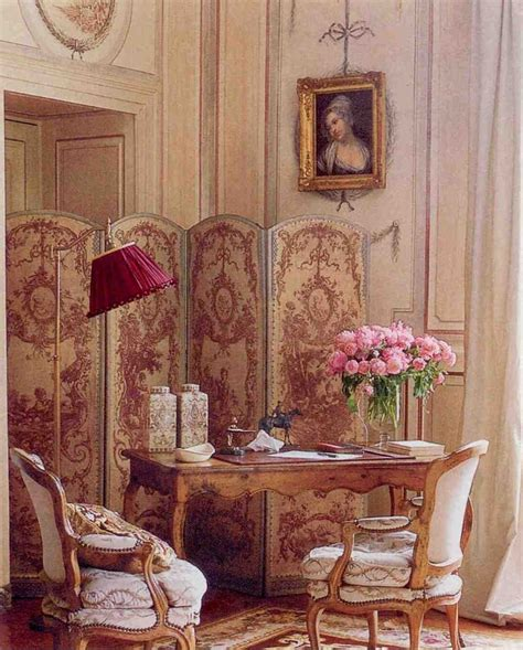 1000+ Ideas About Victorian Room Divider On Pinterest