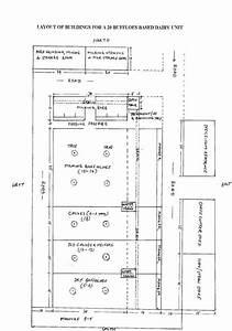 Fernando: Design plans for a shed
