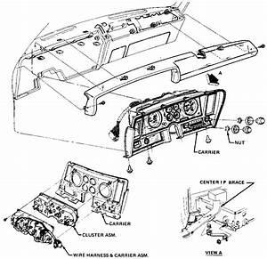 Wiring Diagram 73 Chevy Vega