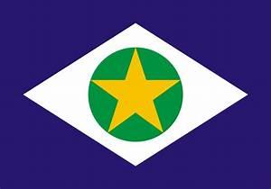Mato Grosso – Wikipédia, a enciclopédia livre
