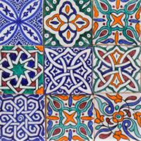 Orientalischefliesen  Bei Ihrem Orient Shop Casamoro