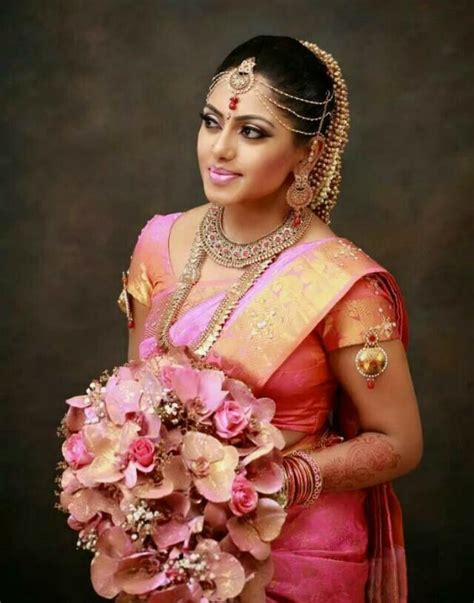 beautiful pics  indian wedding saree blouse designs
