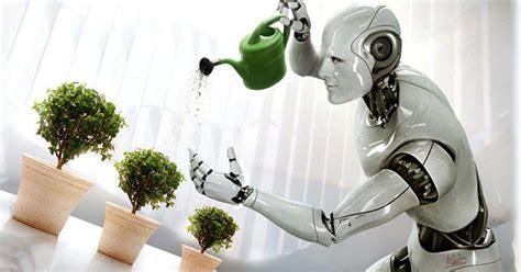 robot qui fait la cuisine il y a un robot pour faire 231 a liste des robots vraiment